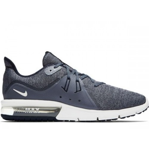AIR MAX SEQUENT 3 - NIKE - 921694-402