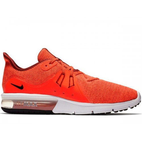 AIR MAX SEQUENT 3 - NIKE - 921694-600