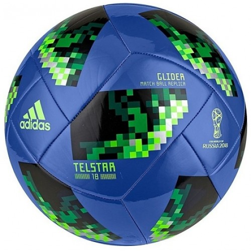 WORLD CUP GLIDE 5 - ADIDAS - CE8100