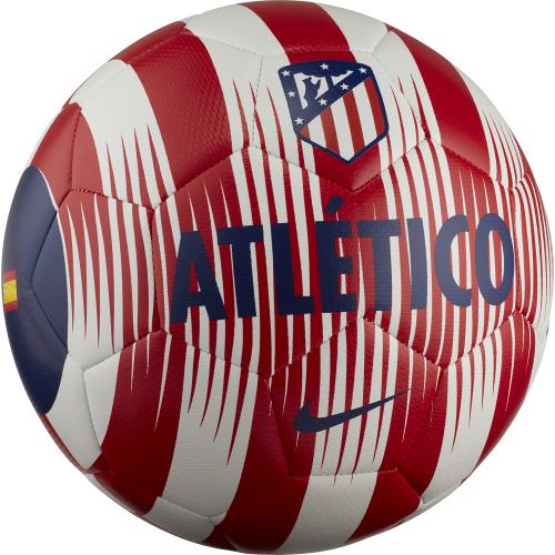 Atletico de Madrid Prestige - NIKE - SC3290-100
