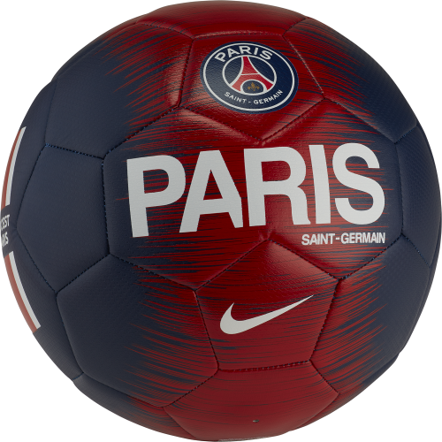 Paris Saint-Germain Prestige - NIKE - SC3284-421