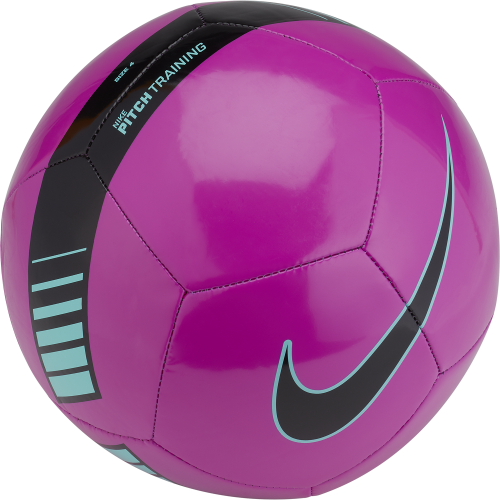 Pitch Training Football - NIKE - SC3101-606