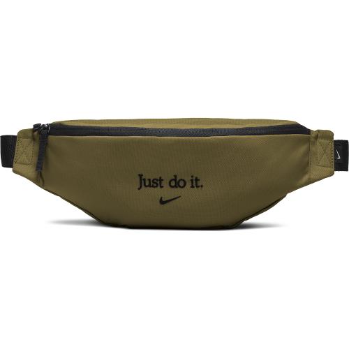 Sportswear Heritage - NIKE - BA5781-399