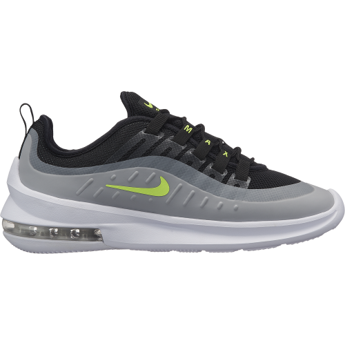AIR MAX AXIS- NIKE) AA2146-004
