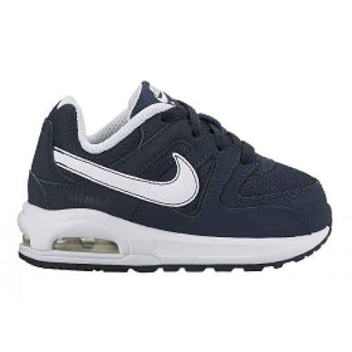 AIR MAX COMMAND FLEX(TD) - NIKE - 844348-400