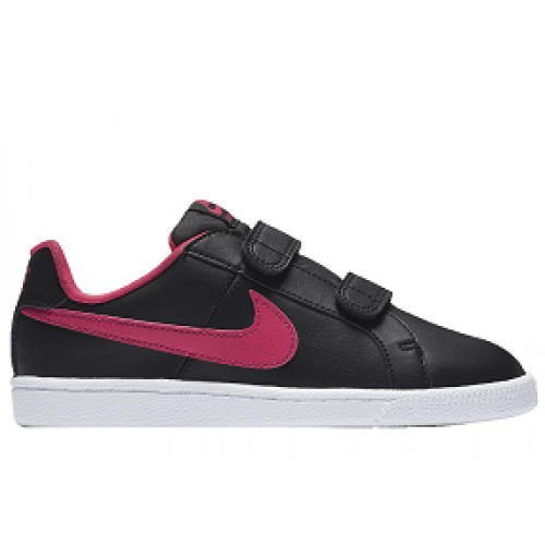 COURT ROYALE (PSV) - NIKE - 833655-006