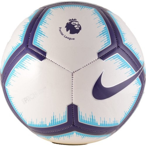 Premier League Pitch - NIKE - SC3597-100