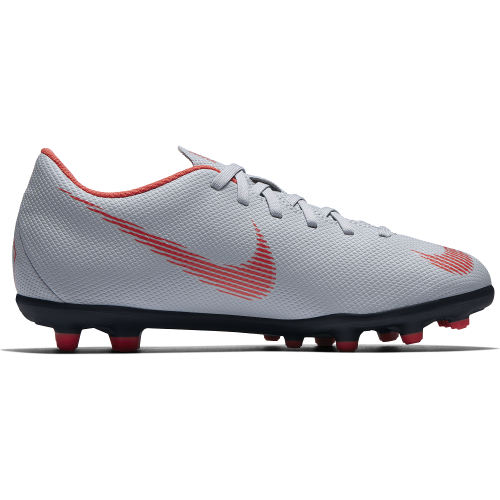JR VAPOR 12 CLUB GS MG- NIKE) AH7350-060