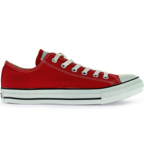 Chuck Taylor All Star OX - CONVERSE - M9696C