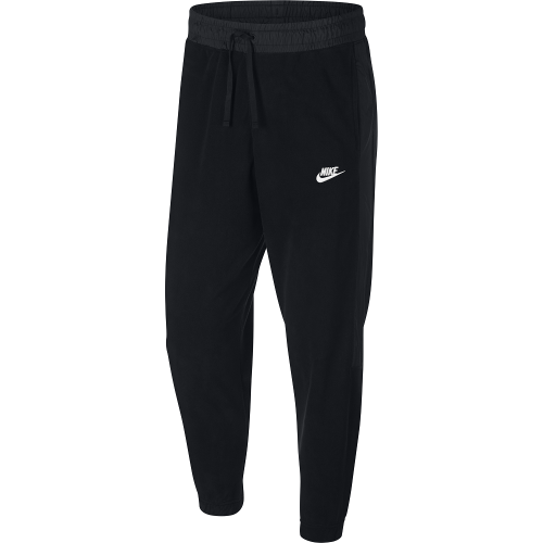 Core Winter Fleece Pant- NIKE) 929126-010