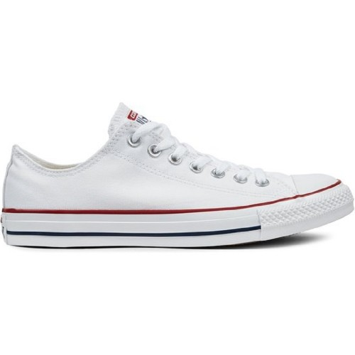 Chuck Taylor AS OX - CONVERSE - M7652C