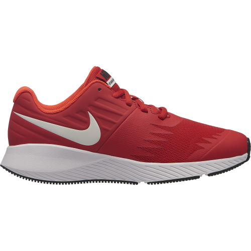 Star Runner (GS) - NIKE - 907254-601