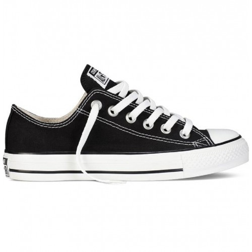 Chuck Taylor All Star Ox - CONVERSE - M9166C
