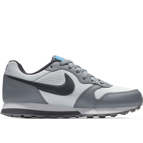 MD RUNNER 2 (GS)- NIKE( 807316-015