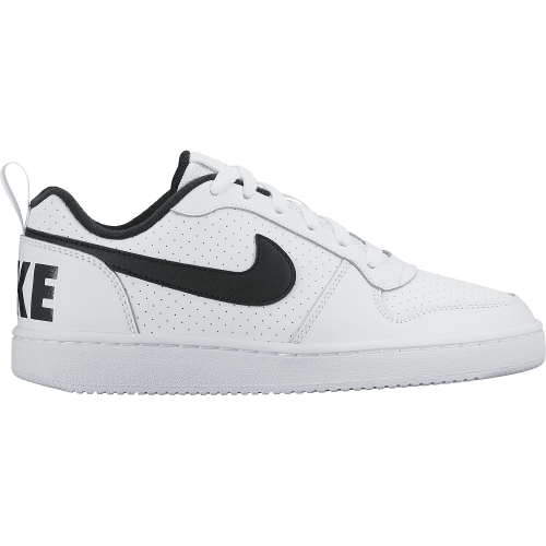 Court Borough Low (GS) - NIKE - 839985-101