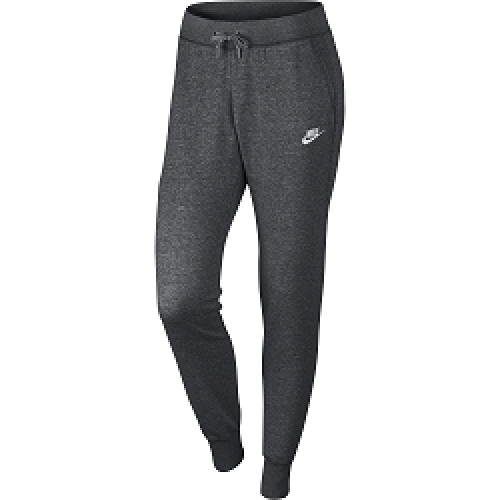 W PANT FLC TIGHT - NIKE - 807364-071