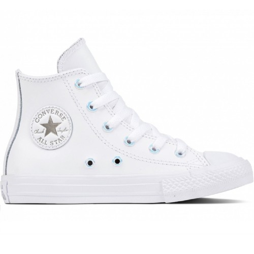 CHUCK TAYLOR ALL STAR- CONVERSE) 661830C