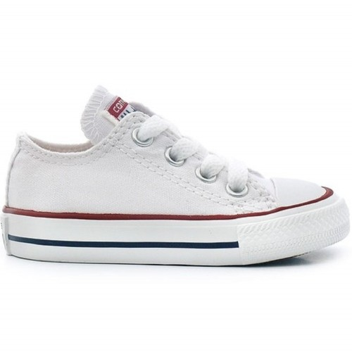 Chuck Taylor All Star OX - CONVERSE - 7J256C
