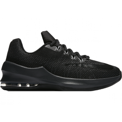 AIR MAX INFURIATE (GS) - NIKE - 869991-001