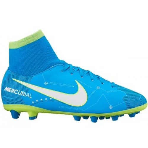 MERCURIAL VCTRY6 DF NJR AGP-NIKE - 921484-400