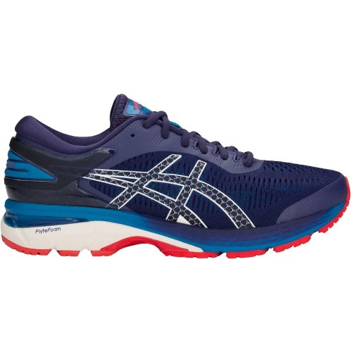 GEL-KAYANO 25 - ASICS - 1011A019-400