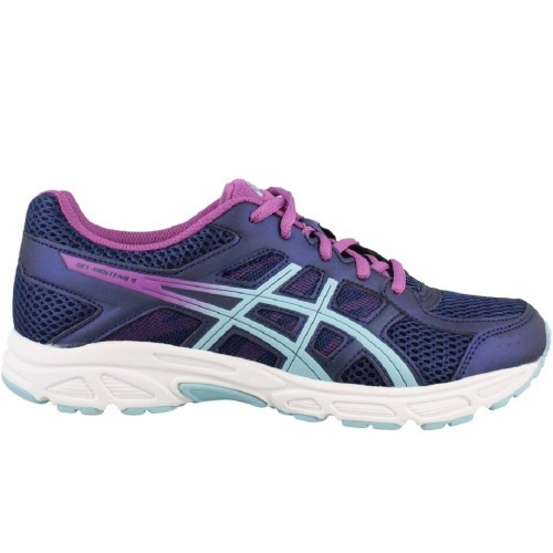 GEL-CONTEND 4 GS - ASICS - C707N-4914
