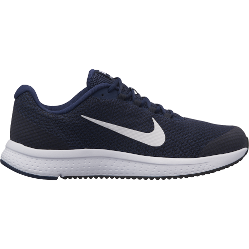 RunAllDay Running Shoe - NIKE - 898464-404