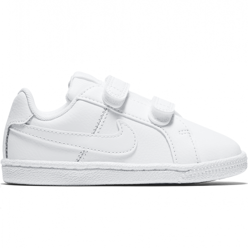 COURT ROYAL TDV- NIKE) 833537-102
