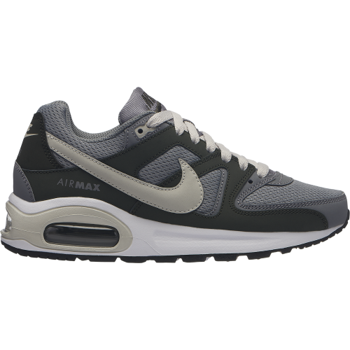 AIR MAX COMMAND FLEX(GS)- NIKE) 844346-006