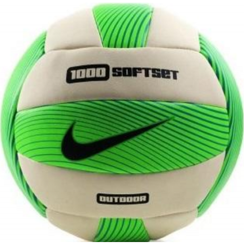 SOFTSET OUTDOOR VOLL - NIKE - NV006932