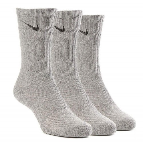 Performance Cushioned (3 Pair) - NIKE - SX6842-063