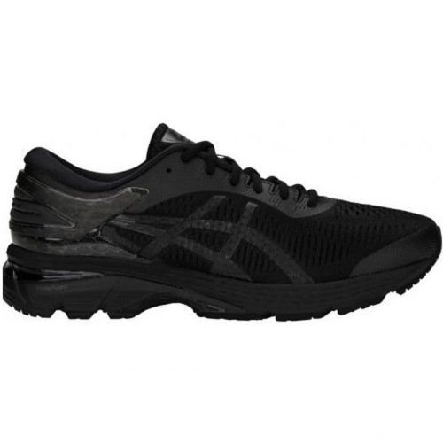 GEL-KAYANO 25 - ASICS - 1011A019-002
