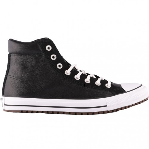 CHUCK TAYLOR ALL STAR BOOT PC - CONVERSE - 157496C