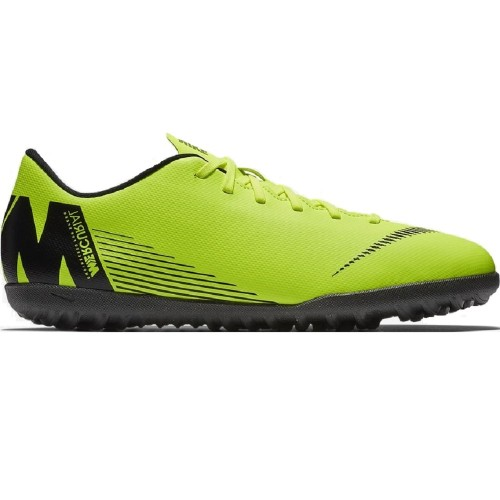 VAPOR 12 CLUB TF- NIKE) AH7386-701
