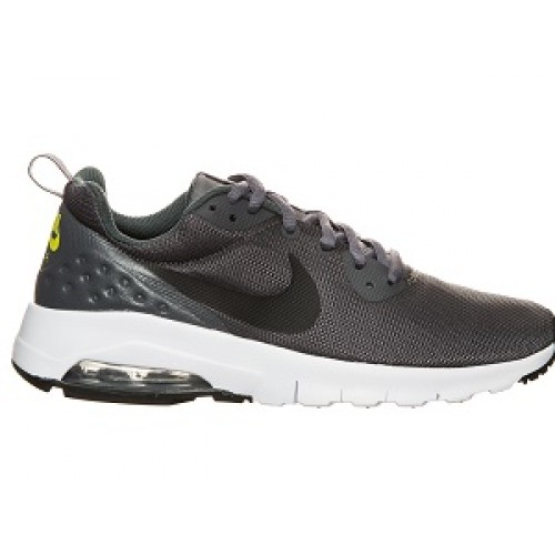 AIR MAX MOTION LW (GS) - NIKE - 917650-002
