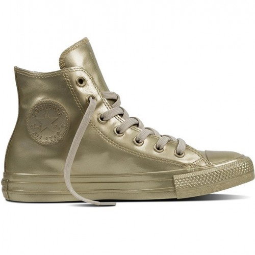CHUCK TAYLOR ALL STAR HI - CONVERSE - 157631C