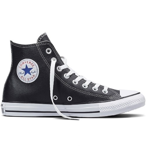 CHUCK TAYLOR ALL STAR- CONVERSE) 132170C
