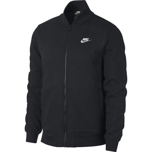 NSW CLUB BOMBER BB TRND- NIKE) 928461-010