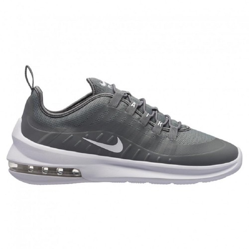 AIR MAX AXIS - NIKE - AA2146-002