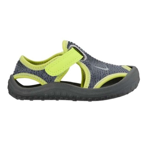 Sunray Protect (PS) - NIKE - 903631-002