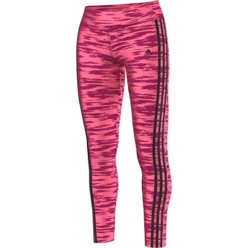 Ess Tight AOP - ADIDAS - AB6518