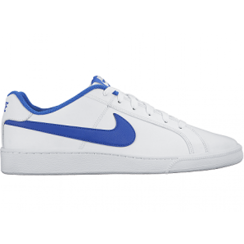 COURT ROYALE - NIKE - 749747-141
