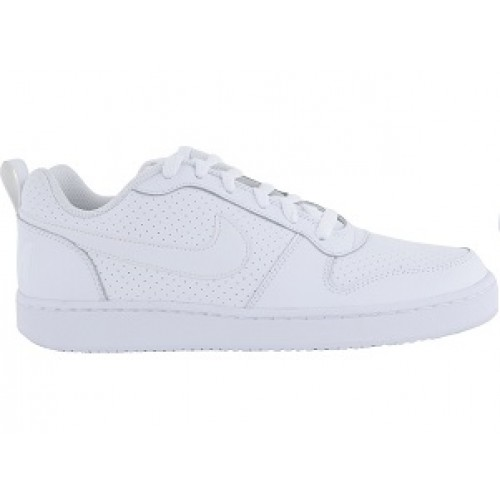 COURT BOROUGH LOW - NIKE - 838937-111