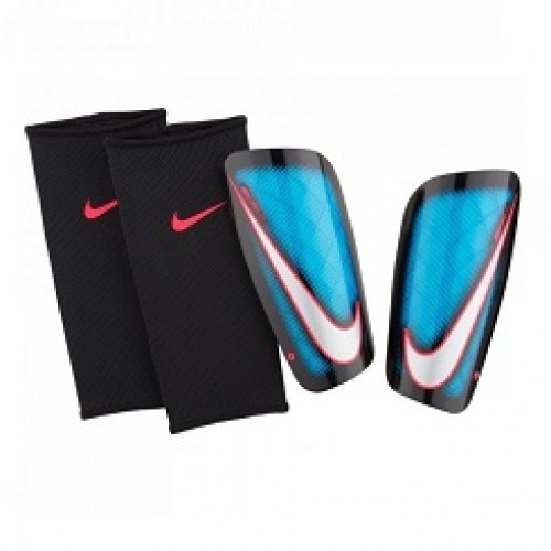 MERCURIAL LITE SHIN GUARD - NIKE - SP2086-402