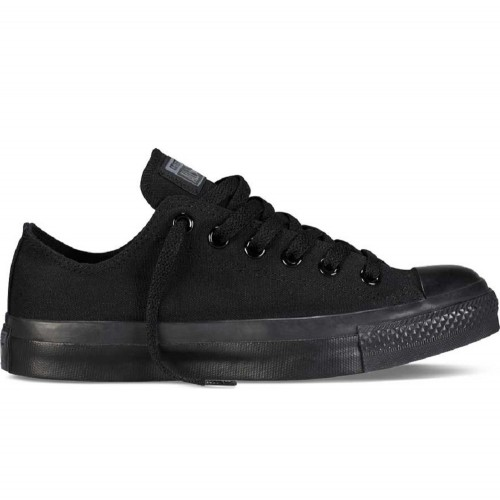AS Core OX - CONVERSE - M5039C