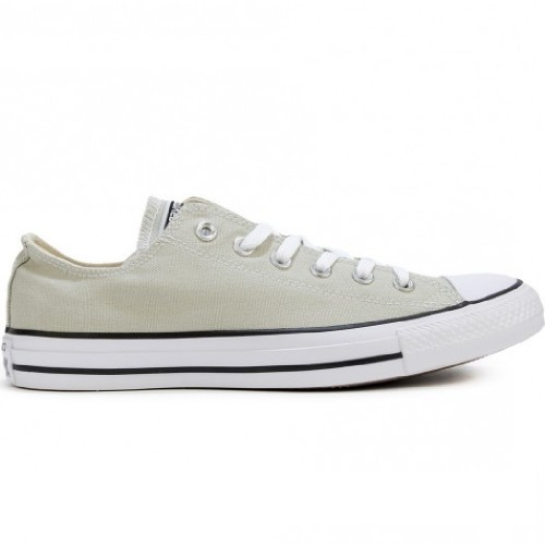 Chuck Taylor All Star OX - CONVERSE - 155571C