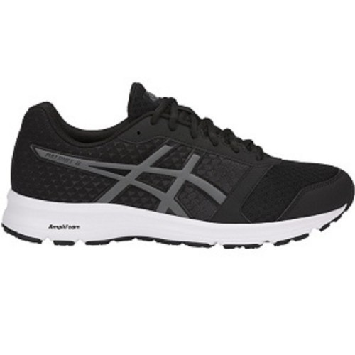 PATRIOT 9 - ASICS - T823N-9097