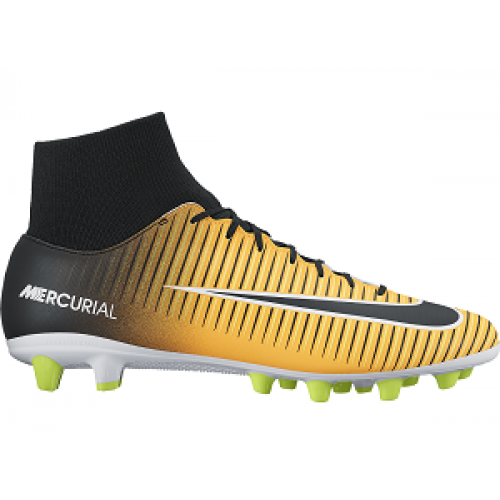 MERCURIAL VICTORY VI DYNAMIC FIT (AG-PRO) - NIKE - 903608-801
