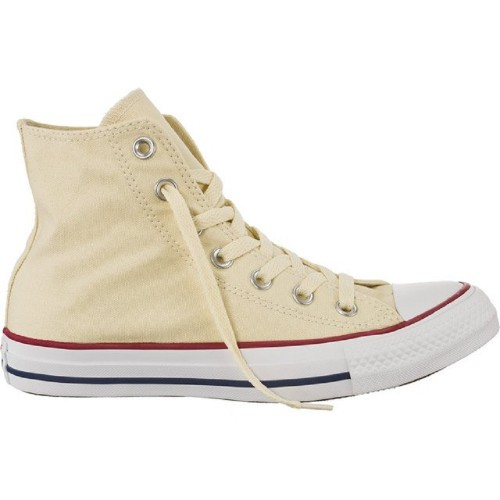 AS Core Hi - CONVERSE - M9162