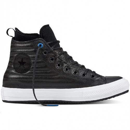CHUCK TAYLOR ALL STAR WP BOOT- CONVERSE) 157492C